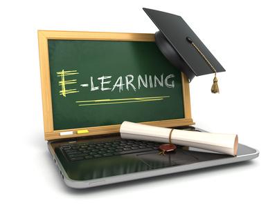 Nowoczesne metody nauczania