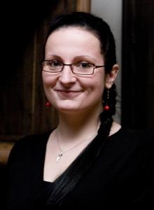 Malgorzata Leduchowska