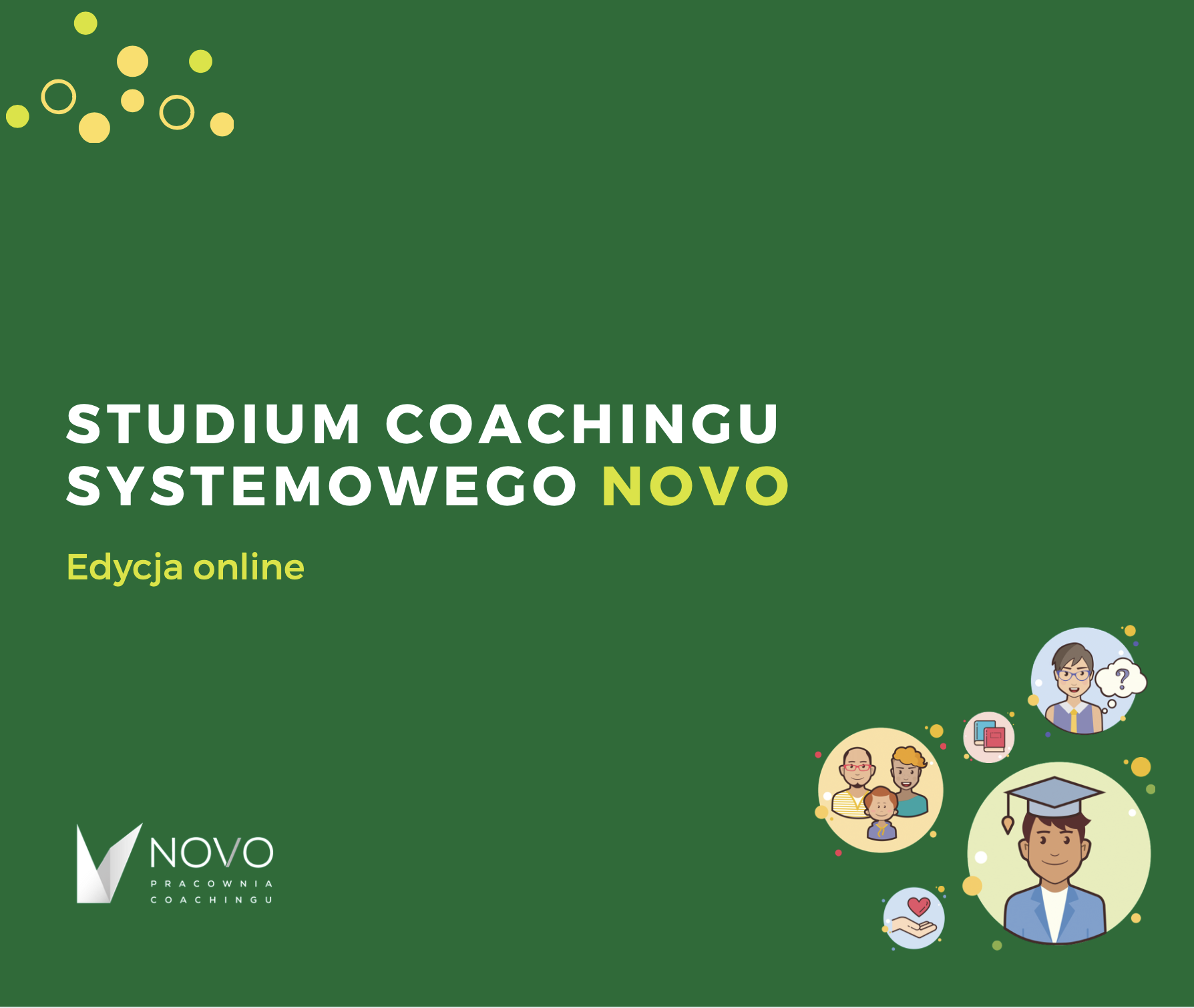Coaching Systemowy